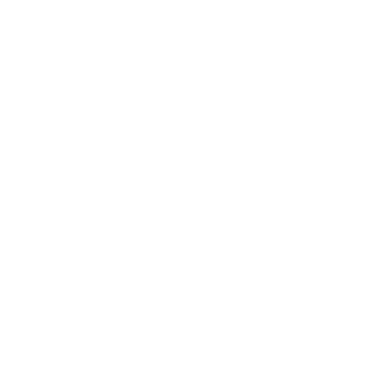 maps-locations