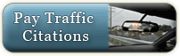 Pay Traffic Citations Button