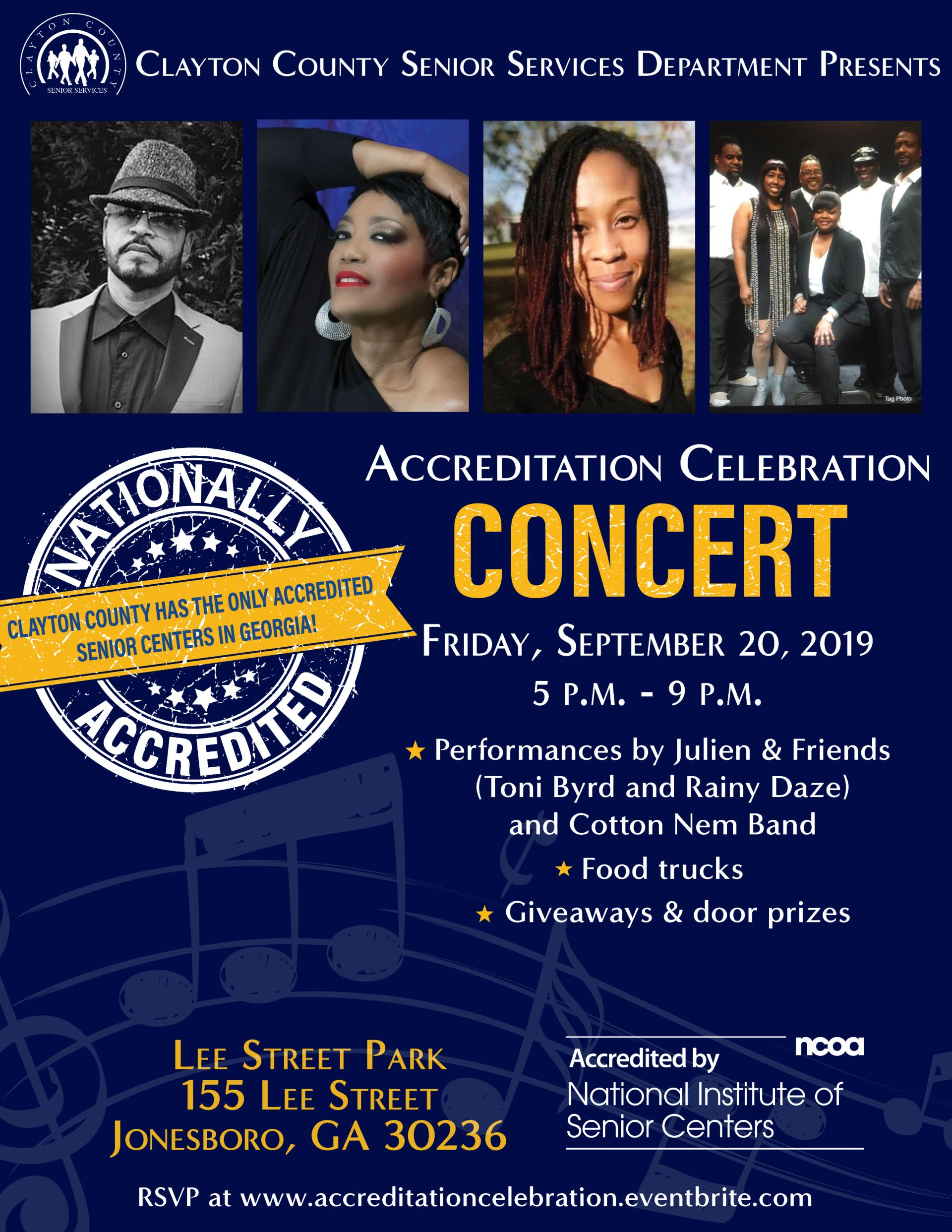 Accreditation-Celebration-Flyer