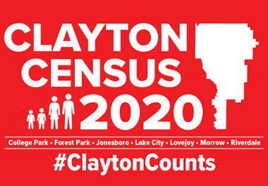 census2020slider