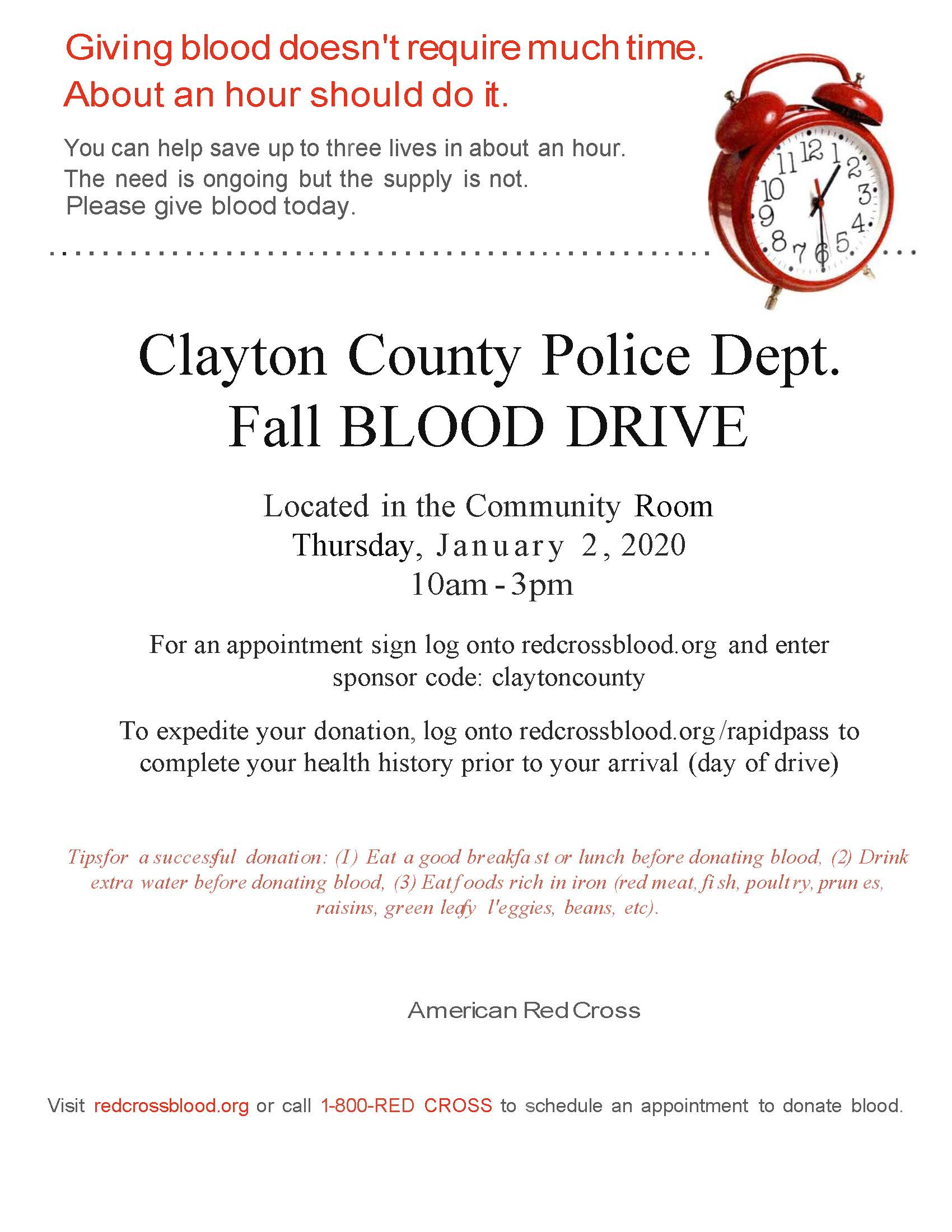 CCPD-Blood-Drive 1.2.20