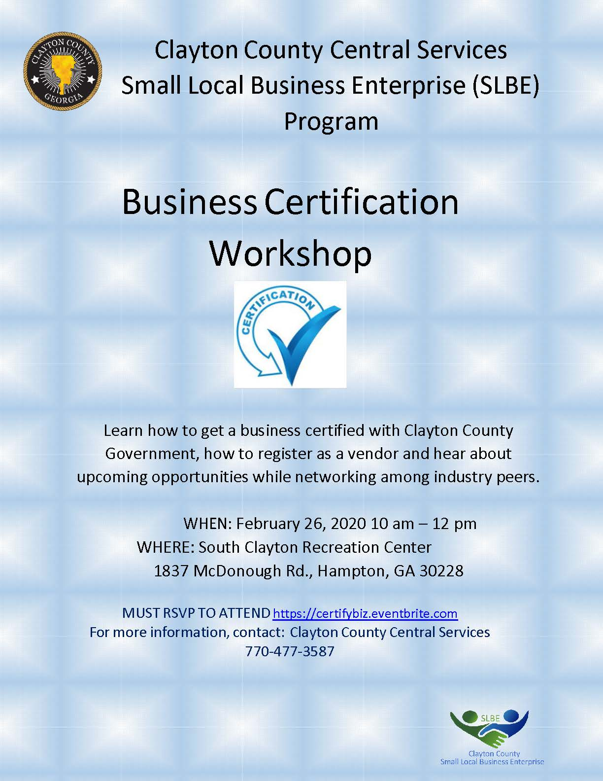 Business-Certification-Flyer-2.26.20